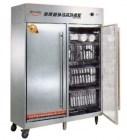 Máy sấy dụng cụ nhà hàng RTP1000H
