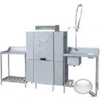 Máy rửa bát công nghiệp Dishwasher XLJ-R