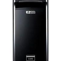 Khóa điện tử Samsung SHS-2320XMK/EN