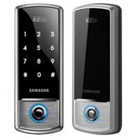 Khóa điện tử Samsung SHS-1110