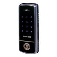 Khóa điện tử Samsung SHS-1210XMK/EN