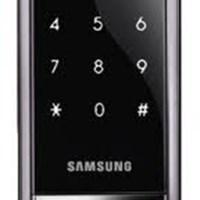 Khóa điện tử Samsung SHS-1310XMK/EN