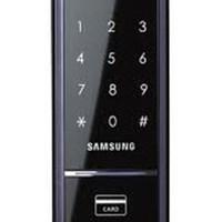 Khóa điện tử Samsung SHS-1320XAK/EN