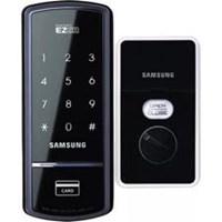 Khóa điện tử Samsung SHS-3120XMK/EN