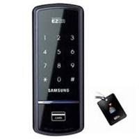 Khóa điện tử Samsung SHS-3420XMK/EN