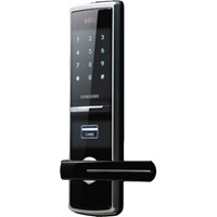 Khóa điện tử Samsung SHS-5120XMK/EN
