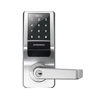 Khóa điện tử Samsung SHS-7020XMS/EN