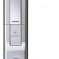 Khóa điện tử Samsung SHS-DL50SNR/EN