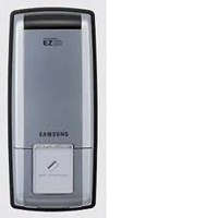Khóa điện tử Samsung SHS-DS10SNR/EN