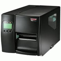 Máy in mã vạch GODEX EZ 6200 plus