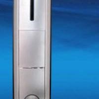 Khóa điện tử Samsung SHS-DL5010XMI
