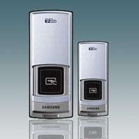 Khóa điện tử Samsung SHS-DS11