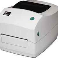 Máy in mã vạch Zebra R2844Z (RFID)