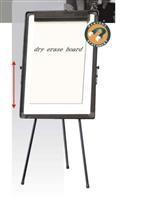 Bảng flipchart Easel FC-33 70X100