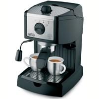 Máy pha cà phê tự động DeLonghi EC-155