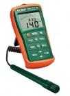 Máy đo nhiệt độ, độ ẩm không khí EXTECH EA20