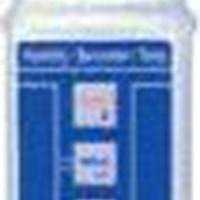 Thiết bị đo nhiệt độ, độ ẩm, áp suất PCE-THB 38
