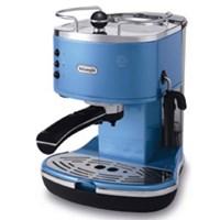 Máy pha cà phê DeLonghi ECO 310.B