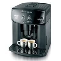 Máy pha cà phê tự động DeLonghi ESAM 2600 EX1