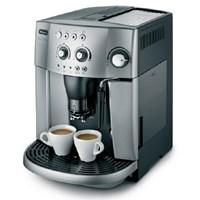 Máy pha cà phê tự động DeLonghi ESAM 4200.S EX1