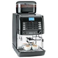 Máy pha cà phê tự động M1 Milk PS
