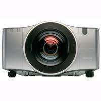 Máy chiếu Hitachi CP-X12000