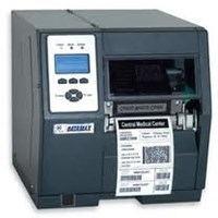 Máy in mã vạch Datamax-ONeil H Class H-6210