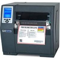 Máy in mã vạch Datamax-ONeil H Class H-8308X
