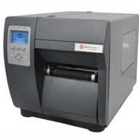 Máy in mã vạch  Datamax-ONeil I Class I-4606 Mark