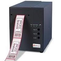 Máy in vé Datamax-ONeil S-Class ST-3210