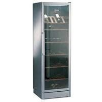 Tủ ướp lạnh rượu Bosch 539.16.070 (368L)