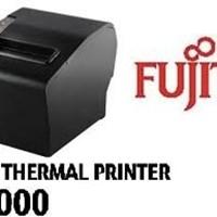 Máy in hóa đơn Fujitsu FP-1000