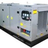 Máy phát điện Huyndai DHY 90KSE (3PHA)