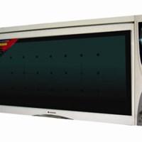 Máy sấy bát Goldsun GS-6005C