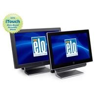 Máy bán hàng Pos Elo C-Series 19-inch and 22-inch