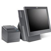Máy bán hàng Pos IBM SurePOS 500 Express