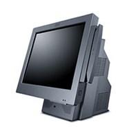 Máy bán hàng Pos IBM Sure POS 500 Series