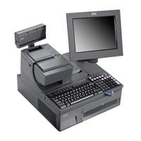 Máy bán hàng Pos IBM Sure POS 700 Series