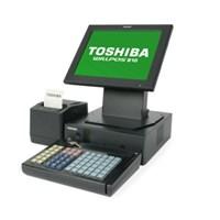 Máy bán hàng Pos Toshiba Willpos B10