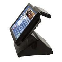 Máy bán hàng Pos Partner Tec PT-8900