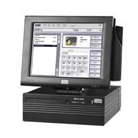 Máy bán hàng Pos Wincor BEETLE/SX