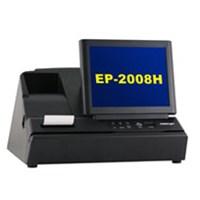 Máy bán hàng pos Posiflex EP-2000 Series