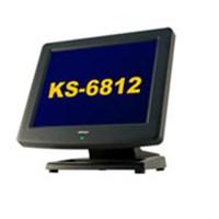 Máy bán hàng pos Posiflex KS-6800 Series