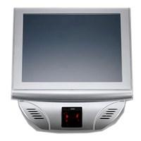 Máy bán hàng pos RP-7000 Pro