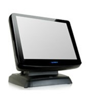 Máy bán hàng pos Posiflex KS-7200 Series