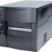 Máy in mã vạch Citizen CLP-7201E