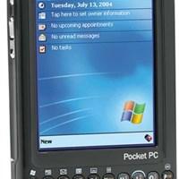 Máy quét mã vạch PDA Motorola MC50