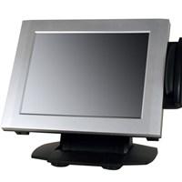 Máy bán hàng POS Puritron IT-120