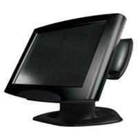 Máy bán hàng POS Puritron IT-150A