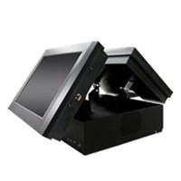 Máy bán hàng POS Puritron IT-400N-RAID